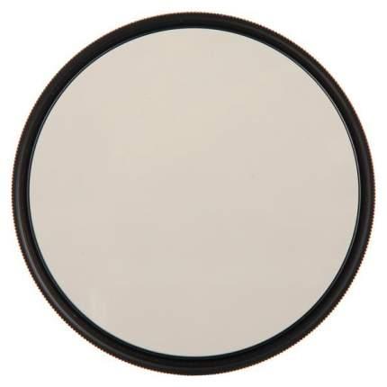 Светофильтр премиум Hoya PL-CIR UV HRT 82 mm