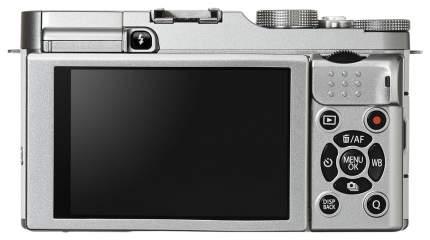 Фотоаппарат системный Fujifilm X-A2 Kit White