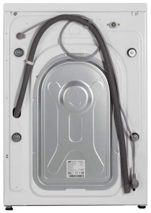 Стиральная машина Samsung WF60F1R0H0W