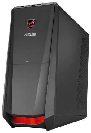 Системный блок игровой ASUS G30AK-RU011S