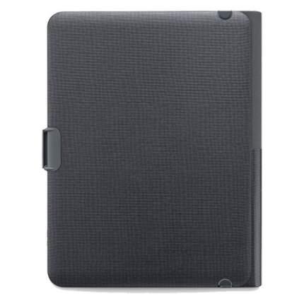 Графический планшет Wacom Bamboo Spark snap-fit iPadAir2 (CDS-600C )
