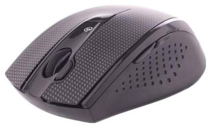 Беспроводная мышка A4Tech G10-730F-1 Plaid Black