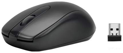 Беспроводная мышь SPEED-LINK Micu Black (SL-6314-BK)