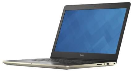 Ноутбук Dell Vostro 5459-1849
