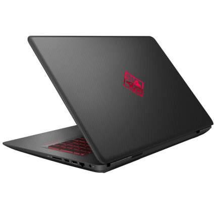 Ноутбук игровой HP OMEN 17-w013ur X5W68EA