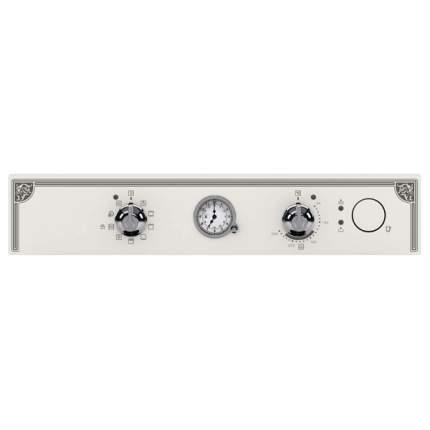 Встраиваемый электрический духовой шкаф Electrolux OPEB2650C Beige