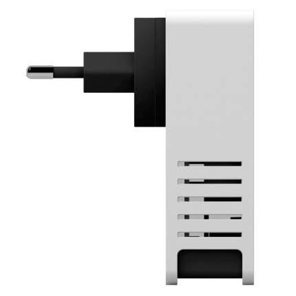 Powerline-адаптер TOTOLINK PL200 KIT