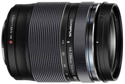 Объектив Olympus M.Zuiko Digital ED 14-150mm f/4.0-5.6 II