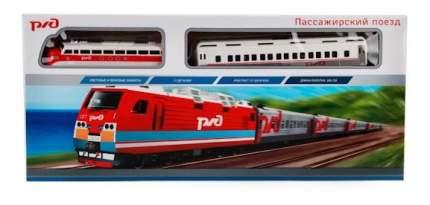 Железная дорога РЖД Играем вместе b806132-r