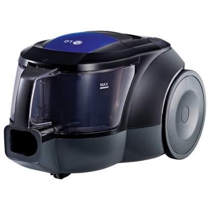 Пылесос LG  VK69602N Blue