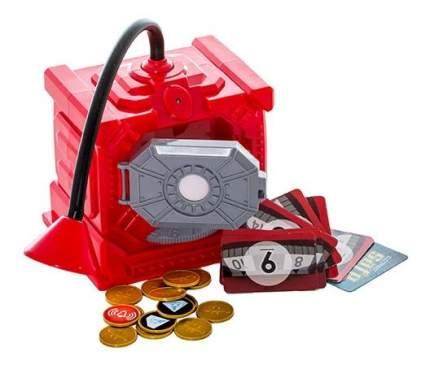 Safe breaker yl016 настольная игра взломщик сейфов