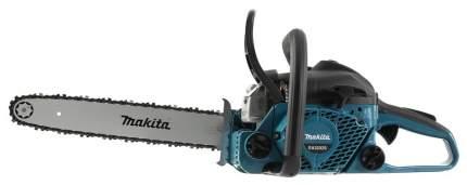 Бензиновая цепная пила Makita EA3202S40B
