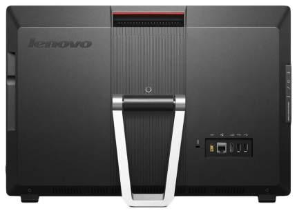 Моноблок Lenovo IdeaCentre S200z 10K4002ARU