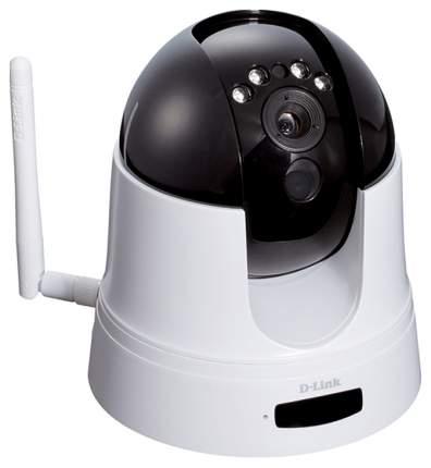 IP-камера D-Link DCS-5222L