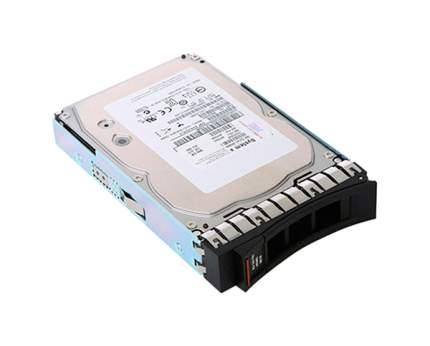 Внутренний жесткий диск Lenovo ThinkServer 81Y9794 2TB (81Y9794)