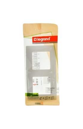 Legrand Рамка Legrand Etika 2 поста 672502