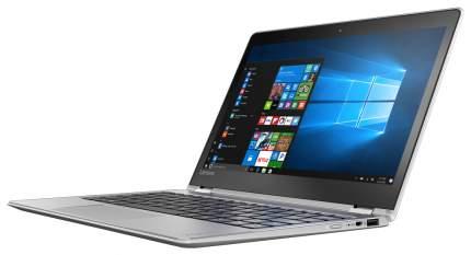 Ноутбук-трансформер Lenovo Yoga 710-11 80TX0015RK