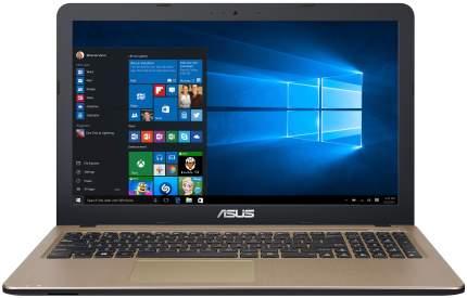 Ноутбук ASUS X540SA 90NB0B31-M00730