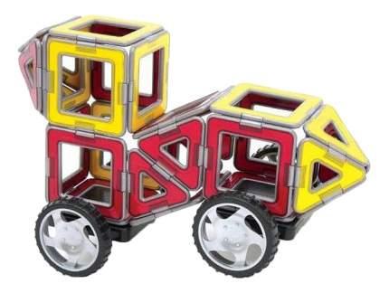 Магнитный конструктор Magformers XL Cruisers Машины