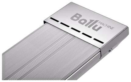 Инфракрасный обогреватель BALLU BIH-APL-0.6 Белый