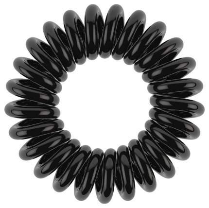 Резинка для волос invisibobble Резинка-браслет Power True Black