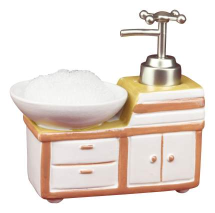 Дозатор для мыла Rosenberg 425 мл