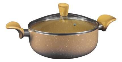 Кастрюля Pomi d'Oro friggere 2.2л