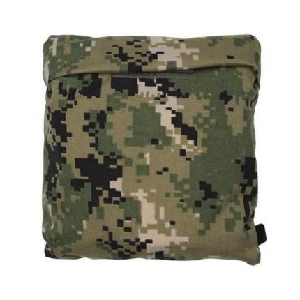 Чехол DJI Wrap Pack Camouflage для DJI Phantom 4