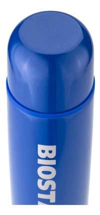 Термос Biostal Fler 0,5 л синий