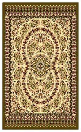 Ковер Kamalak tekstil УК-0173