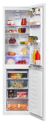 Холодильник Beko CNMV 5335EA0 W White