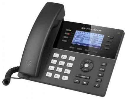 Телефон IP Grandstream GXP1782 черный