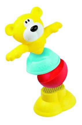 Игрушка для купания TOMY Медведь