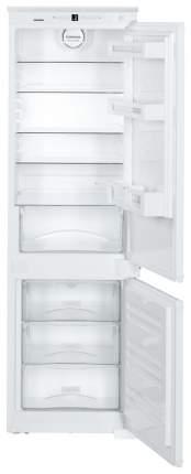 Встраиваемый холодильник LIEBHERR ICUS 3324 White