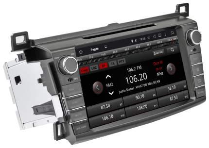 Штатная магнитола Incar (Intro) для Toyota AHR-2255
