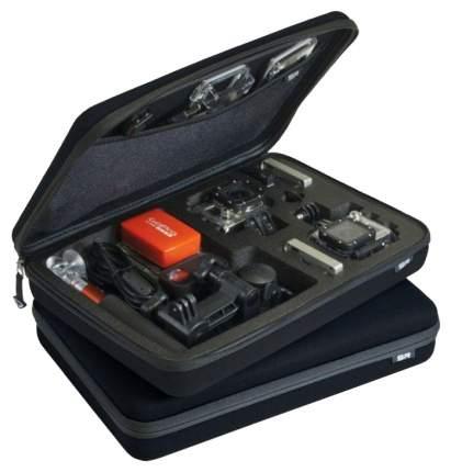 Кейс для экшн-камеры SP POV Case GoPro-Edition 3,0 black 52040