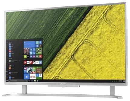 Моноблок Acer Aspire C22-720 DQ.B7AER.009 кВ