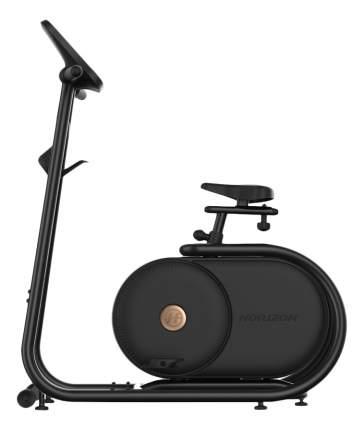 Велотренажер Horizon Fitness Citta BT5.0
