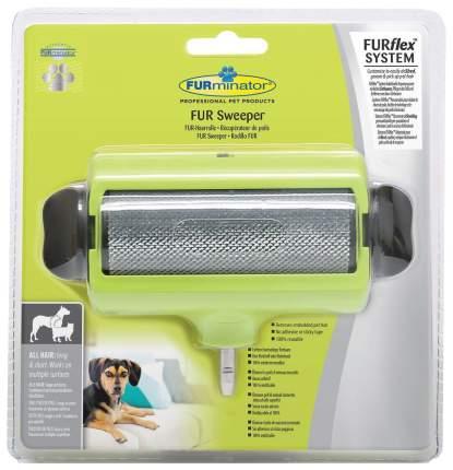 Насадка для фурминатора FURminator® FURflex для уборки шерсти животных