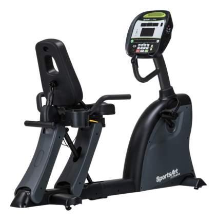 Велотренажер SportsArt C535R C521R
