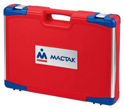 Набор столярно-слесарного инструмента МАСТАК 102 предмета 01-102C