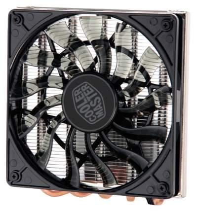 Кулер для процессора Cooler Master GeminII M5 LED RR-T520-16PK