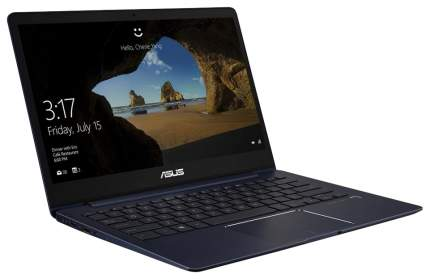 Ультрабук Asus ZenBook UX331UA-EG013T 90NB0GZ1-M00880