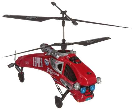 Радиоуправляемый вертолет Gratwest Espier М44008