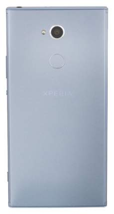 Смартфон Sony Xperia XA2 Ultra DS 32Gb Blue