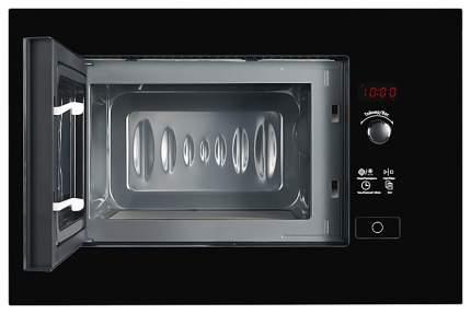 Встраиваемая микроволновая печь соло Weissgauff HMT-206