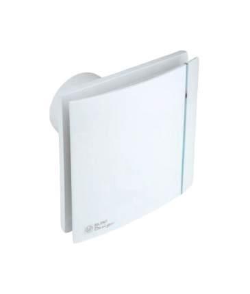 Вентилятор настенный Soler&Palau Design 3C Silent-300 CZ PLUS 03-0103-167
