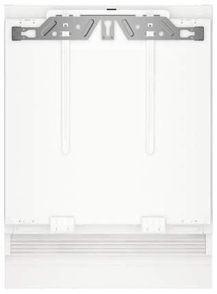 Встраиваемый холодильник LIEBHERR UIKO 1550 White