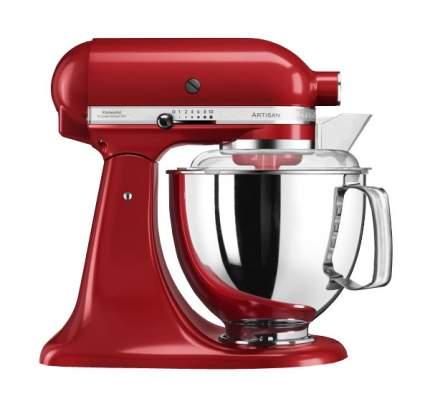 Миксер KitchenAid Artisan KA 5KSM175PSEER Red