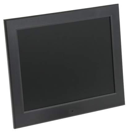 Цифровая фоторамка Ritmix RDF-810